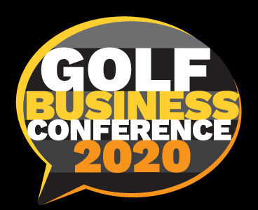 Golf Business Conference